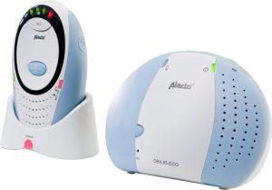 Alecto DBX-85 ECO DECT babyfoon
