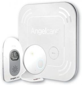 Angelcare AC117 babyfoon
